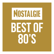 NOSTALGIE BEST OF 80'S