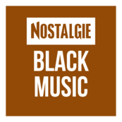NOSTALGIE BLACK MUSIC