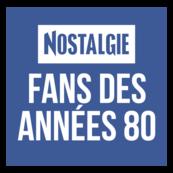 site de rencontre nostalgie.com