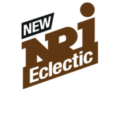 NRJ ECLECTIC