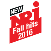 NRJ FALL HITS 2016