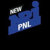 NRJ PNL