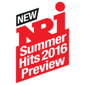 NRJ SUMMER HITS 2016 PREVIEW