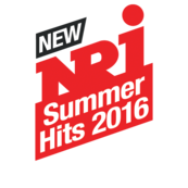 NRJ SUMMER HITS 2016