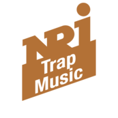 NRJ TRAP MUSIC