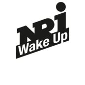 NRJ WAKE UP