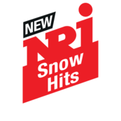 NRJ SNOW HITS
