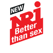 NRJ BETTER THAN SEX