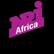 NRJ AFRICA