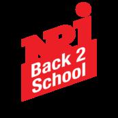 NRJ BACK 2 SCHOOL