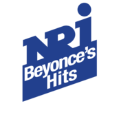 NRJ BEYONCE'S HITS