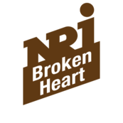 NRJ BROKEN HEART