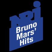 Tous les Hits de Bruno Mars !
