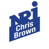 Tous les Hits de Chris Brown !
