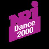 NRJ DANCE 2000