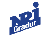 NRJ GRADUR