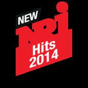 NRJ HITS 2014