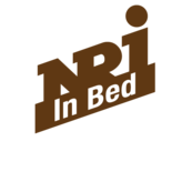 NRJ IN BED