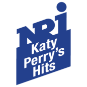 Tous les Hits de Katy Perry !