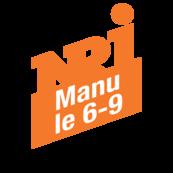 NRJ 6-9 MANU