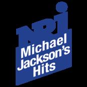 NRJ MICHAEL JACKSON'S HITS