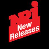 NRJ NEW RELEASES