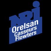 NRJ ORELSAN CASSEURS FLOWTERS