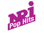 NRJ POP HITS