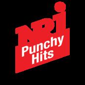 NRJ PUNCHY HITS