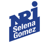 Tous les Hits de Selena Gomez !