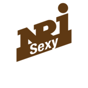 NRJ SEXY