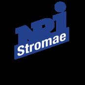 Tous les Hits de Stromae !