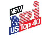 NRJ US TOP 40