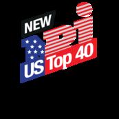 NRJ US TOP 40