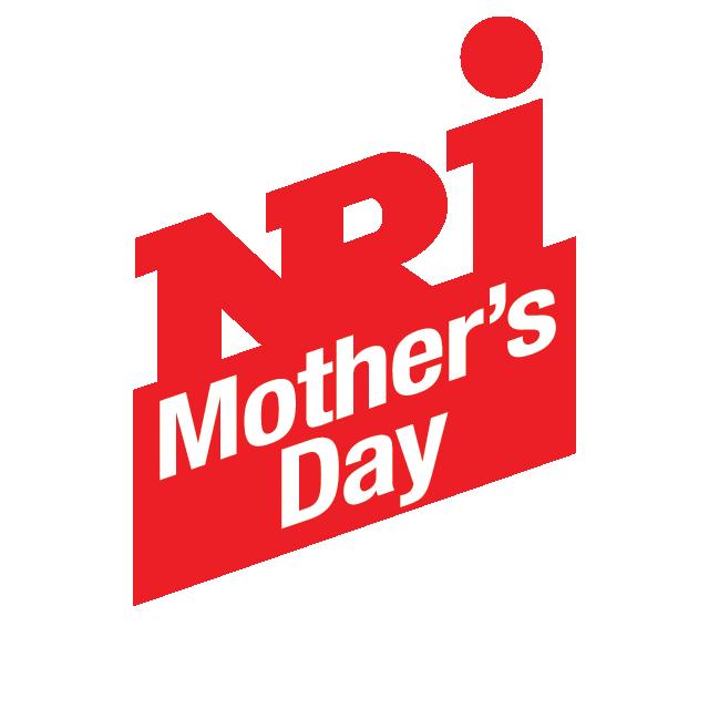 nrj-mother-s-day-webradio logo