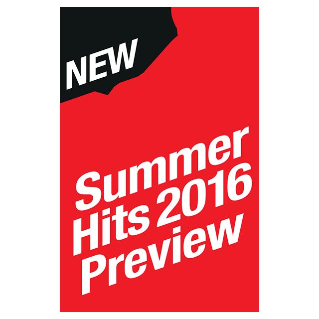 nrj-summer-hits-2016-preview-webradio logo