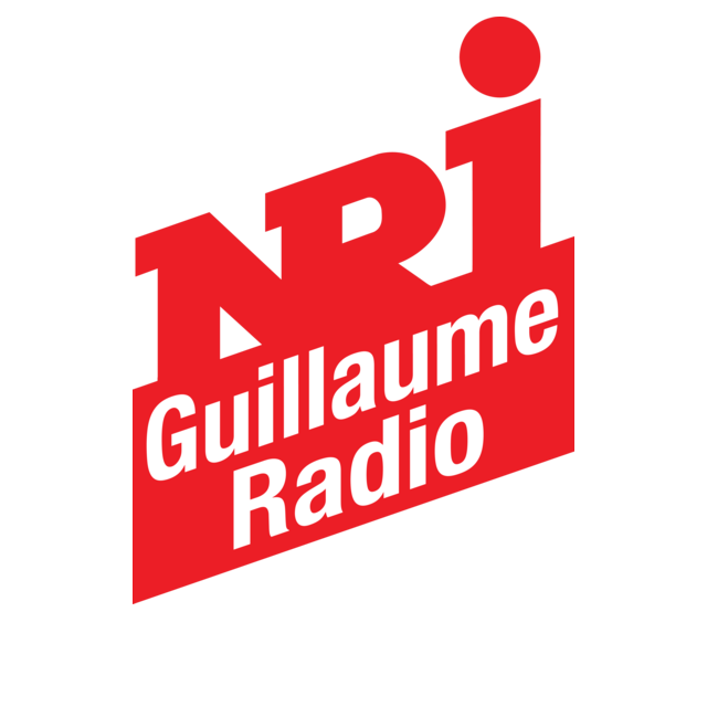 NRJ GUILLAUME RADIO