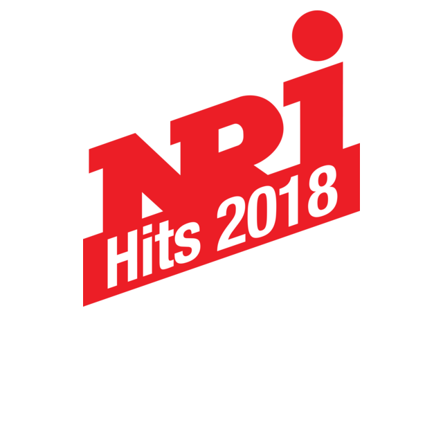 meilleurs hits 2018