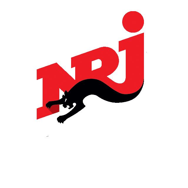 Ecouter radio en ligne. NRJ en direct, gratuitement et en illimité