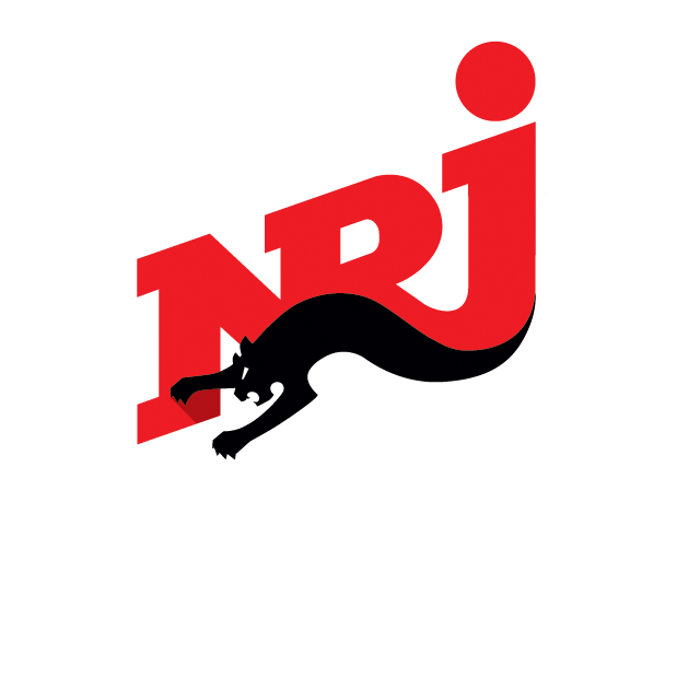 nrj-webradio logo
