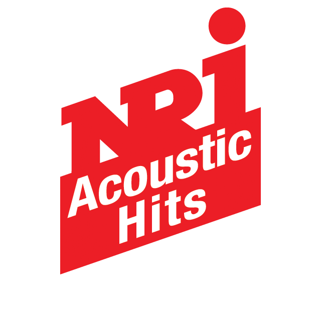 nrj-acoustic-hits-webradio logo