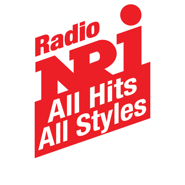 nrj-all-hits-all-styles-webradio logo