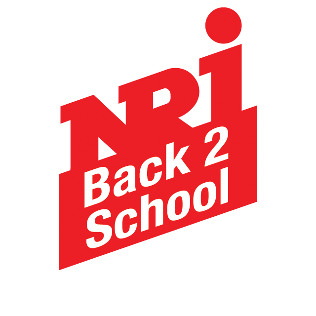 nrj-back-2-school-webradio logo