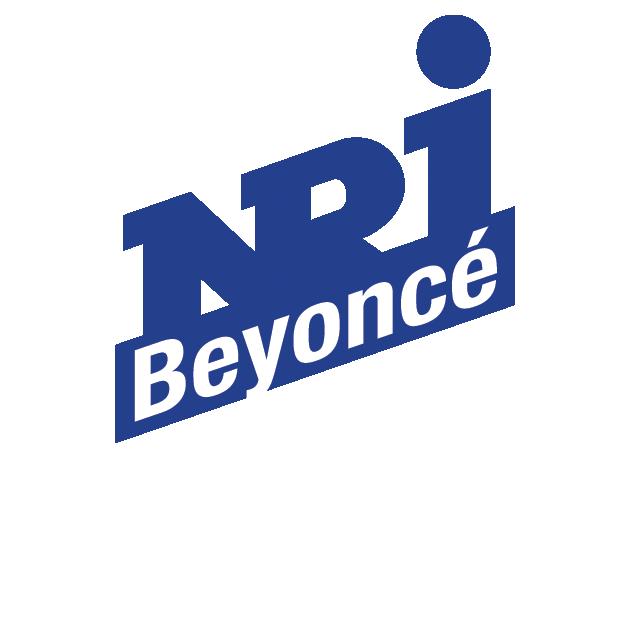 Beyoncé : Ecouter gratuitement ses hits sur NRJ.fr