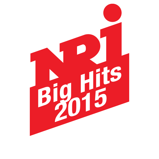 nrj-big-hits-2015-webradio logo