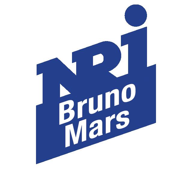Bruno Mars. Ecouter gratuitement ses hits sur NRJ