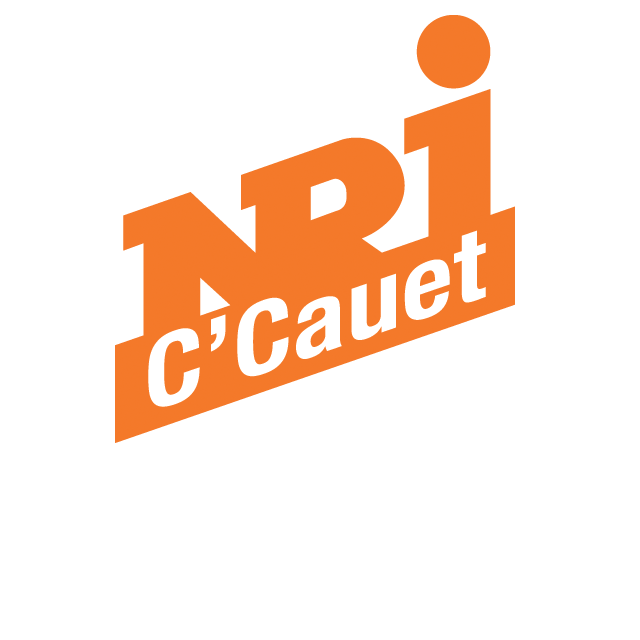 C'Cauet: Ecouter les meilleurs moment de l'émission en streaming sur NRJ.fr