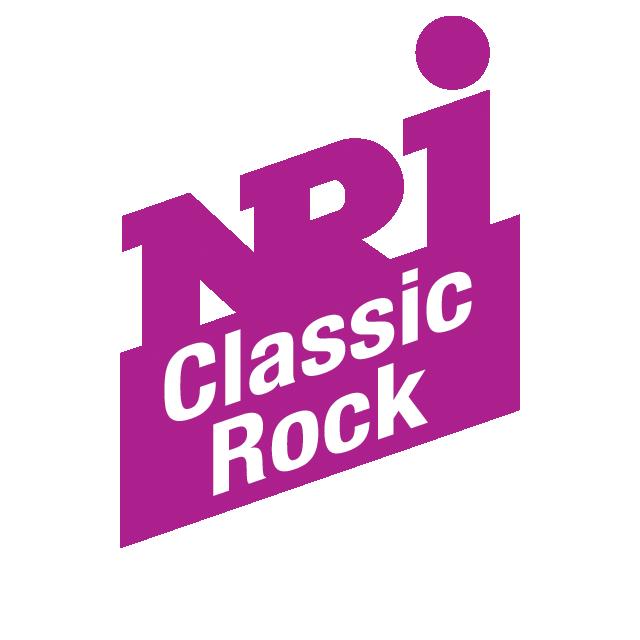 Lounge: écouter gratuitement musique Lounge sur NRJ.fr
