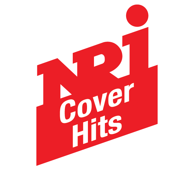 nrj-cover-hits-webradio logo