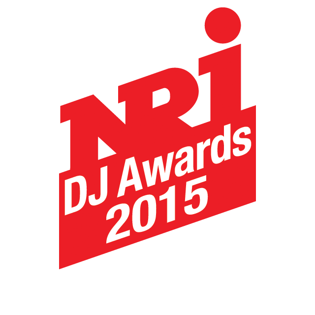 nrj-dj-awards-2015-webradio logo